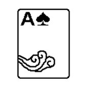 Spider Solitaire 0.2.1