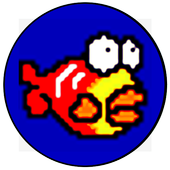 Yet Another Floppy Fish 1.2.0