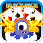 Big Monsters Free Blackjack 1.5