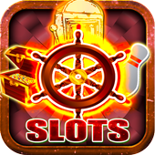 Pirates Treasure Slots Free 1.5