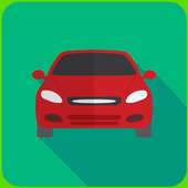 Crazy Parking - Arcade Game! 1.0.1