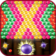 bubble shooter 1.0