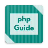 Learn PHP Complete Guide (OFFLINE) 1.0.3