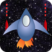 Space Invaders HD Free game 1