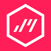Jamendo Music 3.2.0