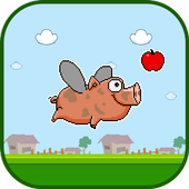 Flying Bacon for Android 1.0.1