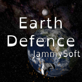 Earth Defence 1.1