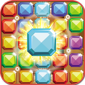 Jewels Star Match 1.0