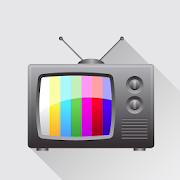 Free Bioscope LIVE TV Guide 2 7 APK Download - Android Books