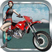 Monster MotoCross 2 1.1