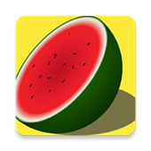 Free Fun Fruit Jewels 3.1