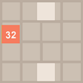 Simple Flappy 2048 1.0