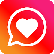 Jaumo Flirt Chat & Dating 4.11.1