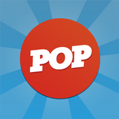 Pop The Dot! 1.1