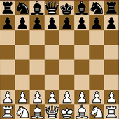 Chess Game Classic 1.1
