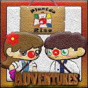 Plantão do Riso Adventures 1.2