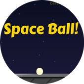 Space Ball! 1.0.2