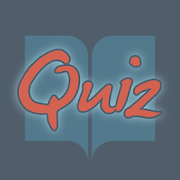 Devo Bible Quiz 1.7