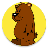 Spanish Bear and others games 1.0.0.20