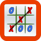 Tic Tac Toe free for android 1.0