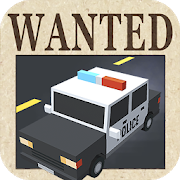 Crazy Racing: Cops Smasher 1.5