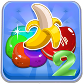 Jelly Candy Mania Go 1.0.2