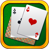 Solitaire 1.0.11