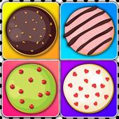 Cookie Crush Mania 1.0