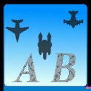 Aerial Battle 1.0.2