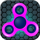 SuperSpin.io 1.0.0