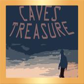 arkanoid - caves treasure 1.1.2