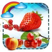 Fruit Link Splash 1.1