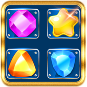 Diamond Gems 2.0