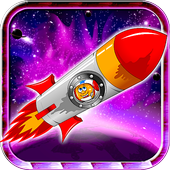 Cosmos Smasher Super Explorer 1.1