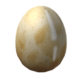 KusplaTT - Goes the egg! 1.3.7