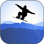 Altos Adventure Snowboarding 1.1.1