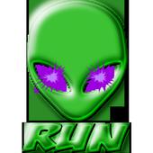 Alien Run 3.0.0