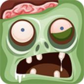 Killing Zombie's 1.1