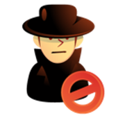 Who is spy 1.0.5
