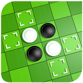 Reversi and Variants 3.5.1