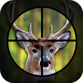 Deer Hunting Simulator : Brave 1.0.8