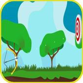 Glory Archery - Target Hunter 1.4