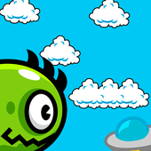 Flippy Monster 1.2.1