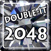 2048 Double It Diamond Edition 5