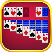 Solitaire 2.6