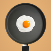 Fried Egg 1.0.3