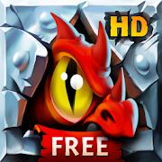 Doodle Kingdom HD Free 2.3.42