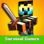 Survival Games 1.4.3