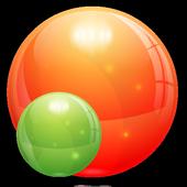 Ball Breaker: New Fun Game 1.0