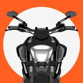 a9f6241f61206 Ne Kadar ? - Motosiklet 1.4.3